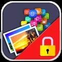 Secure Gallery & Photo Gallery Lock