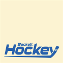 Beckett Hockey
