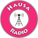 Hausa Radio Free