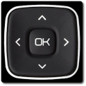 Remote Control for Vizio TV