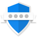 App Lock | Protect apps