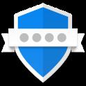 App Lock | Защита приложений