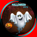 Halloween Ringtones Prank
