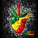 Rasta Reggae Music Hits