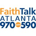 Faith Talk Atlanta