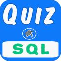 SQL Quiz Questions