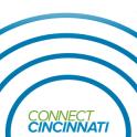Connect Cincinnati