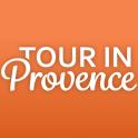 Tour in Provence Haut Var