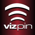 VIZpin SMART