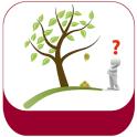 KPU Plant Database - Pro