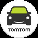 TomTom Navegação GPS Traffic