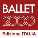 Ballet2000 ITALIA