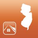 New Jersey Real Estate Exam Prep