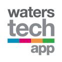 WatersTechnology