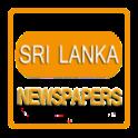 All Srilanka News Papers