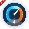 Phone Speed Booster Pro