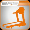 AFG Fitness Connecté