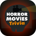 Horror Kino Ratespiel