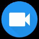 Remote for Blue Iris
