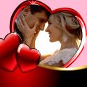 molduras valentine