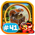 # 41 Hidden Objects Games Free New Garden Treasure