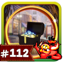 # 112 Hidden Objects Games Free New Diamond Thief