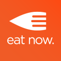 FoodJets Food Delivery