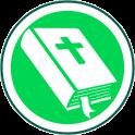 Bíblia para Compartilhar