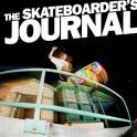 Skateboarder's Journal AUS