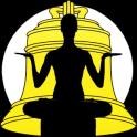 Bells Meditation