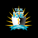 T.E.N. and ISE® Programs