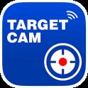 Precaster Target Cam