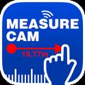 Measure CAM