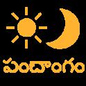 Telugu Calendar (Panchangam) 2019