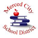 Merced City School District