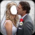 結婚式 画像加工 無料アプリ