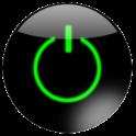 Doorbell IP Cam