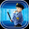 पुलिस रिंगटोन