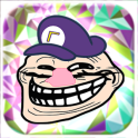 Troll Face Photo Montage Free