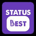 Best Status App 2019