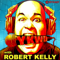 Robert Kelly's YKWD