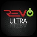 REVO Ultra
