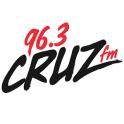 96.3 Cruz FM- Saskatoon