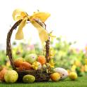 Ostern leben Tapeten