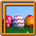 Easter Eggs Live Wallpapers