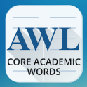 AWL Builder Multilingual