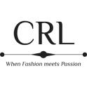 CRL Fashion Jakarta