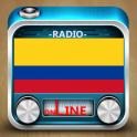 estaciones de radio Colombia