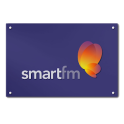 Smart FM Pekanbaru
