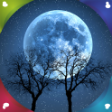 Moonlight Live Wallpapers